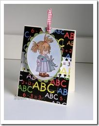 , Karteczki, karteczki, karteczki…