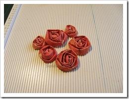 , Tips & tricks – zwijane różyczki inaczej