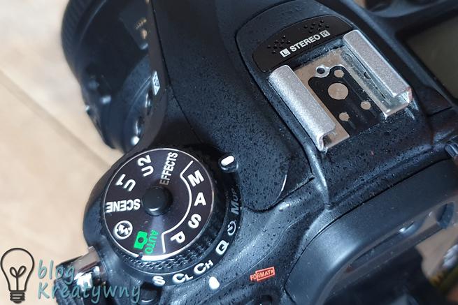 fotografowanie rękodzieła