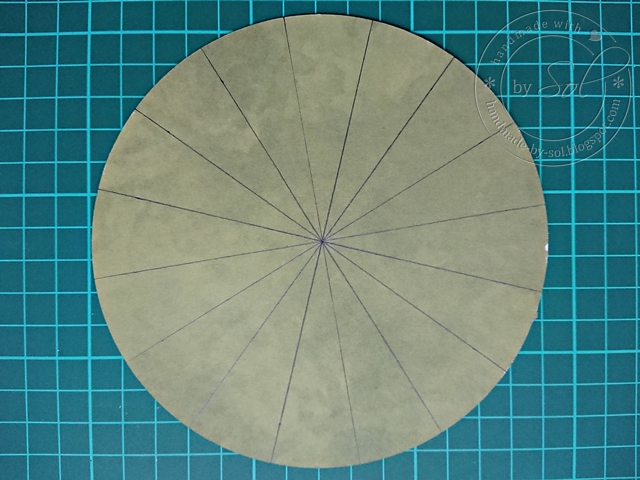 Jak oprawić gotowy haft, Podstawy haftu matematycznego cz. IV – Jak oprawić gotowy haft [TUTORIAL]